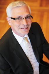François-Xavier Muylaert